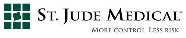 logo_StJudeMedical