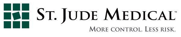 logo_StJudeMedical