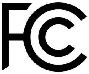 FCC Logo www.implantable-device.com David Prutchi PhD