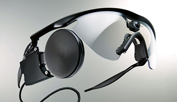 Second Sight Argus II Retinal Prosthesis www.implantable-device.com David Prutchi PhD