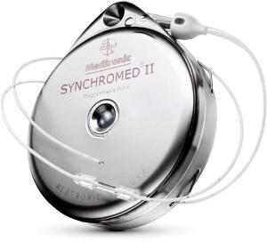 SynchroMed-II[1]