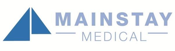 logo_mainstay1[1]