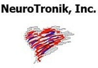 NeuroTronik Neuromodulation www.implantable-device.com